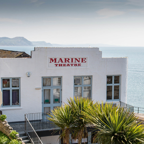 2016 Eighth round Theatres Trust SGS_0197_MarineTheatre_46_front copy