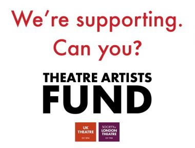 Theatre Artists Fund